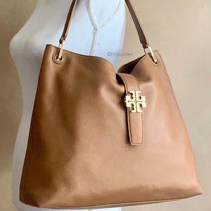 EUC✨Tory Burch Hobo Bag